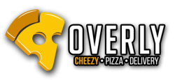 Overly Cheezy